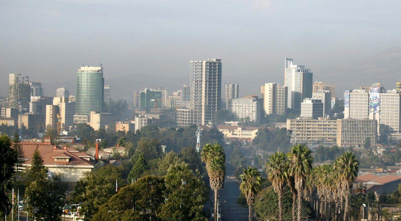 Buy, Sell & Rent Properties Online - Real Estate Ethiopia