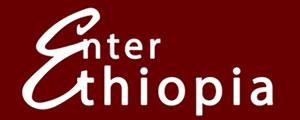 EnterEthiopia
