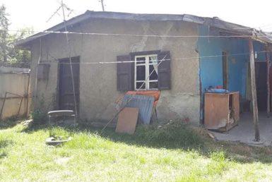 Farm for sale & rent - Real Estate in Ethiopia