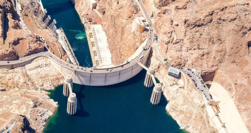 ETHIOPIA: Changing Dynamics of Nile-Mega Dam