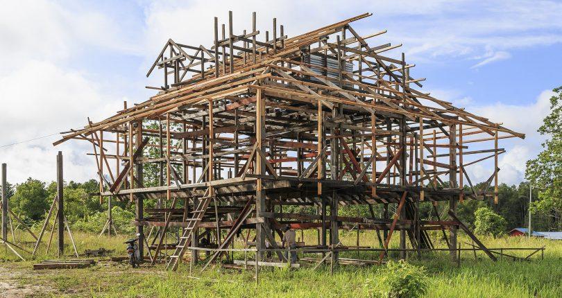 Ethiopia: Construction of more 8,428 Condo Houses-Enterprise