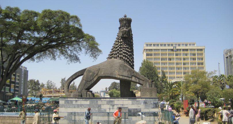 Ethiopia: Escalating Prices Condo Shops excluding Smaller Players